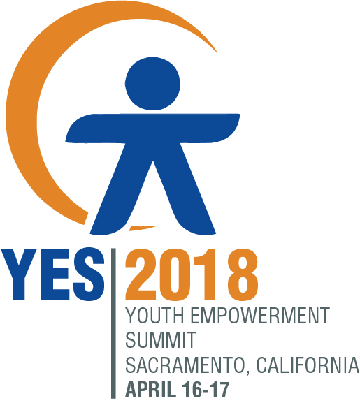 Youth Empowerment Summit Logo