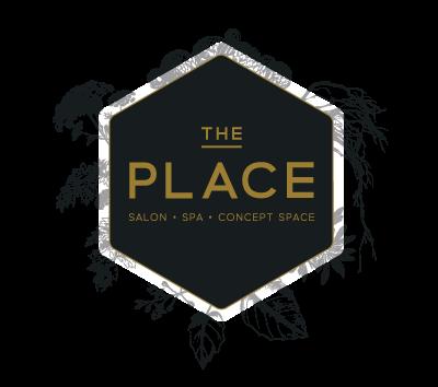 The Place, Salon, Spa & Concept Space