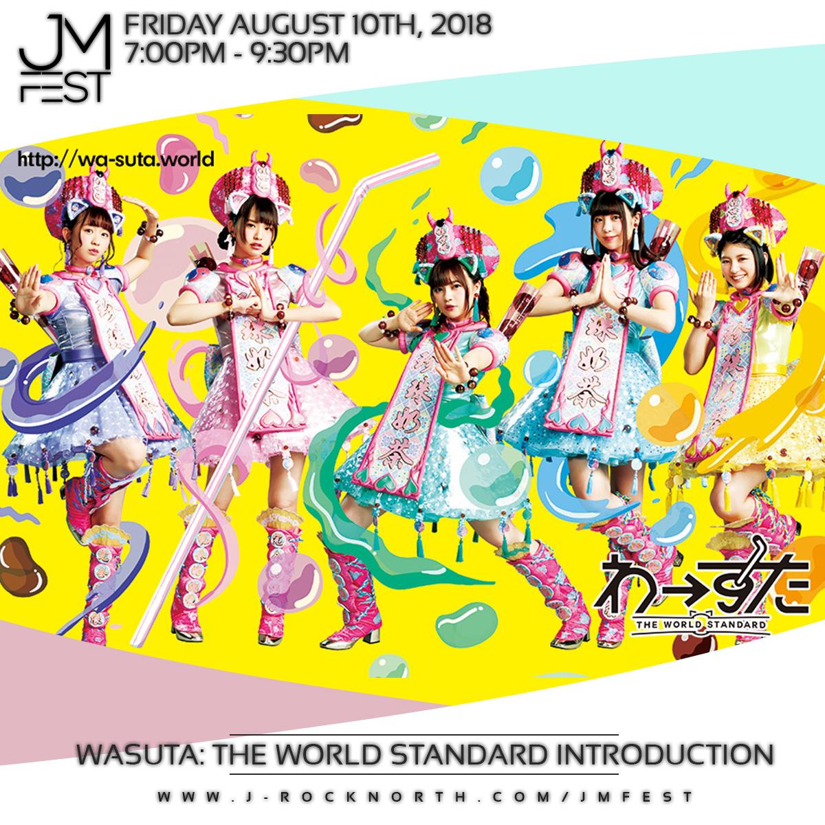 Wasuta
