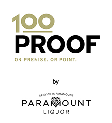 100Proof by Paramount Liquor