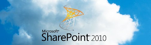 Evento SharePoint en la Nube