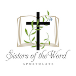 Sisters of the Word