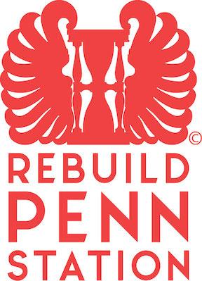 Rebuild Penn Station
