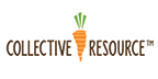 Collective Resource logo