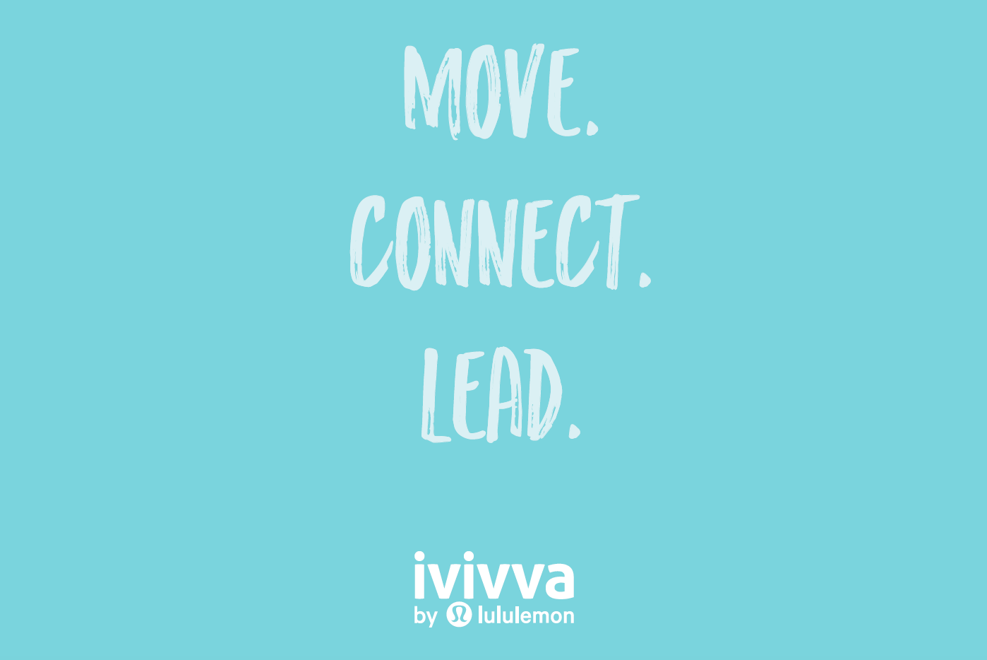 move.connect.lead