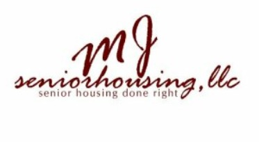 MJ Senior Housing Sponsor