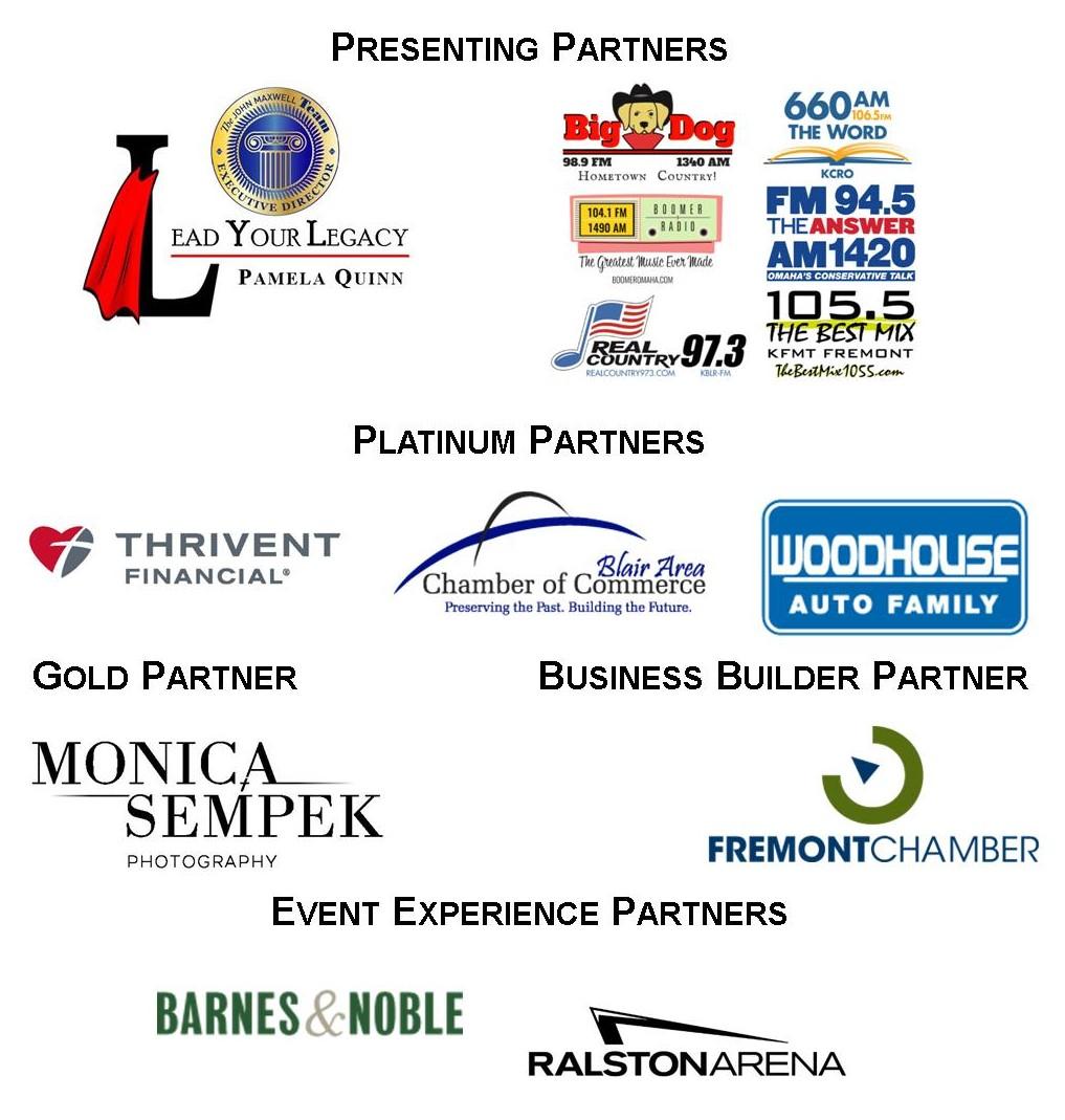 Partnerships L2L2018