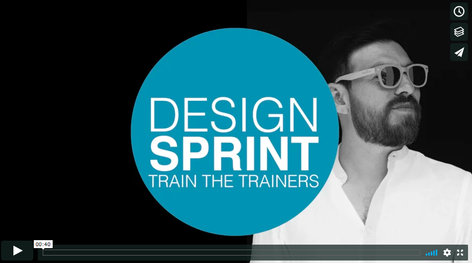 https://www.eventbrite.es/e/entradas-design-sprint-train-the-trainers-39189610179