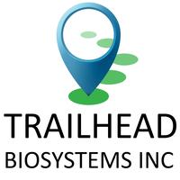 Trailhead Biosystems Logo