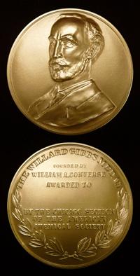 gibbs_medal