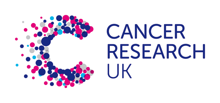 Chelmsford Cancer Research