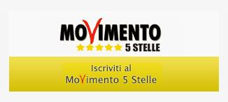 https://www.movimento5stelle.it/iscriviti.php