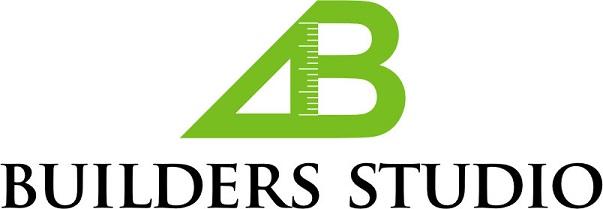 Builders Studio