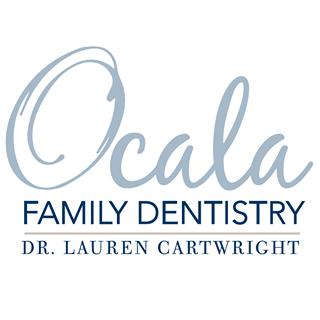 Ocala Family Dentistry