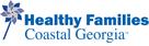 Healthy Families Coastal Georgia