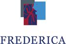 Fredrica Golf Club Logo