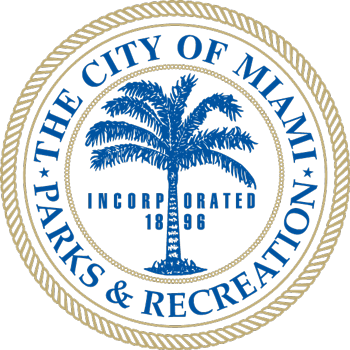 City of Miami Parks & Recreation