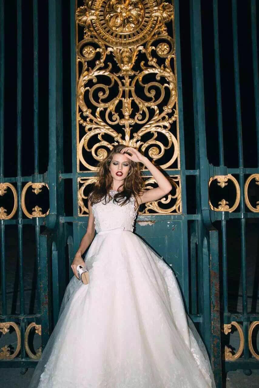 Find your dream wedding dress tickets sat sep 2 2017 at 1200 come and meet the designer chelsea liu and find your magical dream wedding dress on sep 2nd a lucky registered attendee would receive a free gift valued junglespirit Image collections