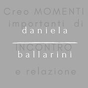 Daniela Ballarini