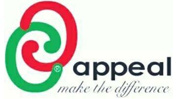 appeal make the difference