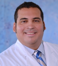 Picture of Dr. Robert Castanos