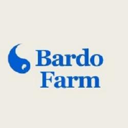Bardo Farm