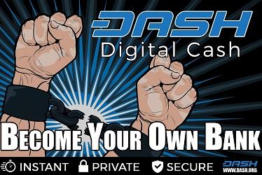 Dash Ad