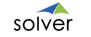 Solver BI360 Budgeting & Planning