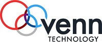 Venn Technology