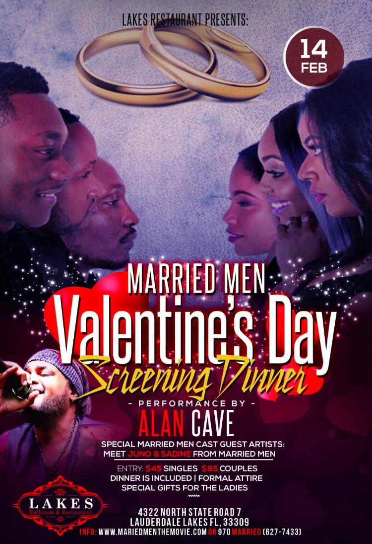 Great Valentine Road Movie Images   Valentine Gift Ideas   Briotel.com