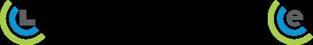 CCL-CCE logo