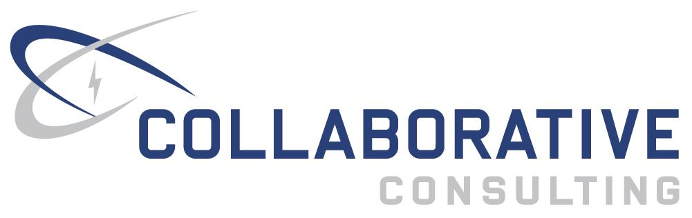 Collaborative Consulting Logo