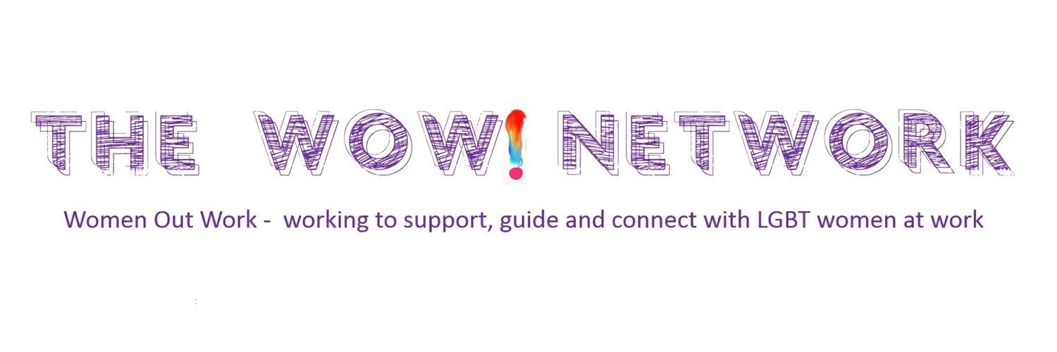Wow_Network_logo