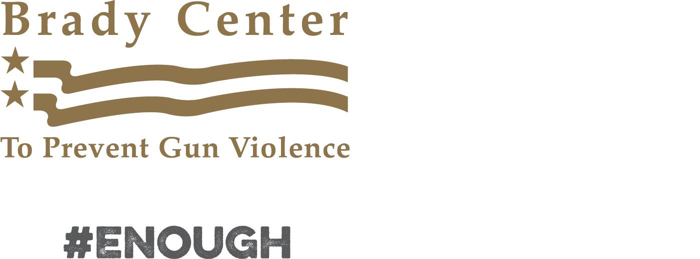 Brady Center To Prevent Gun Violence