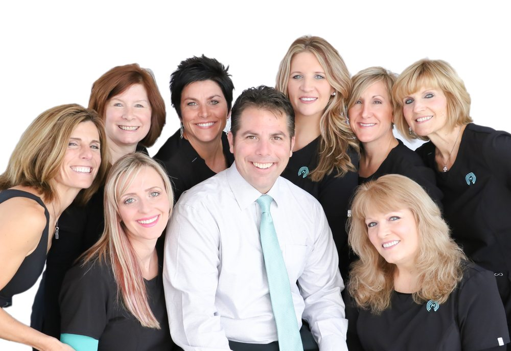 Des Plaines best dental clinic in Des Plaines