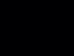 RB Radio Logo Black