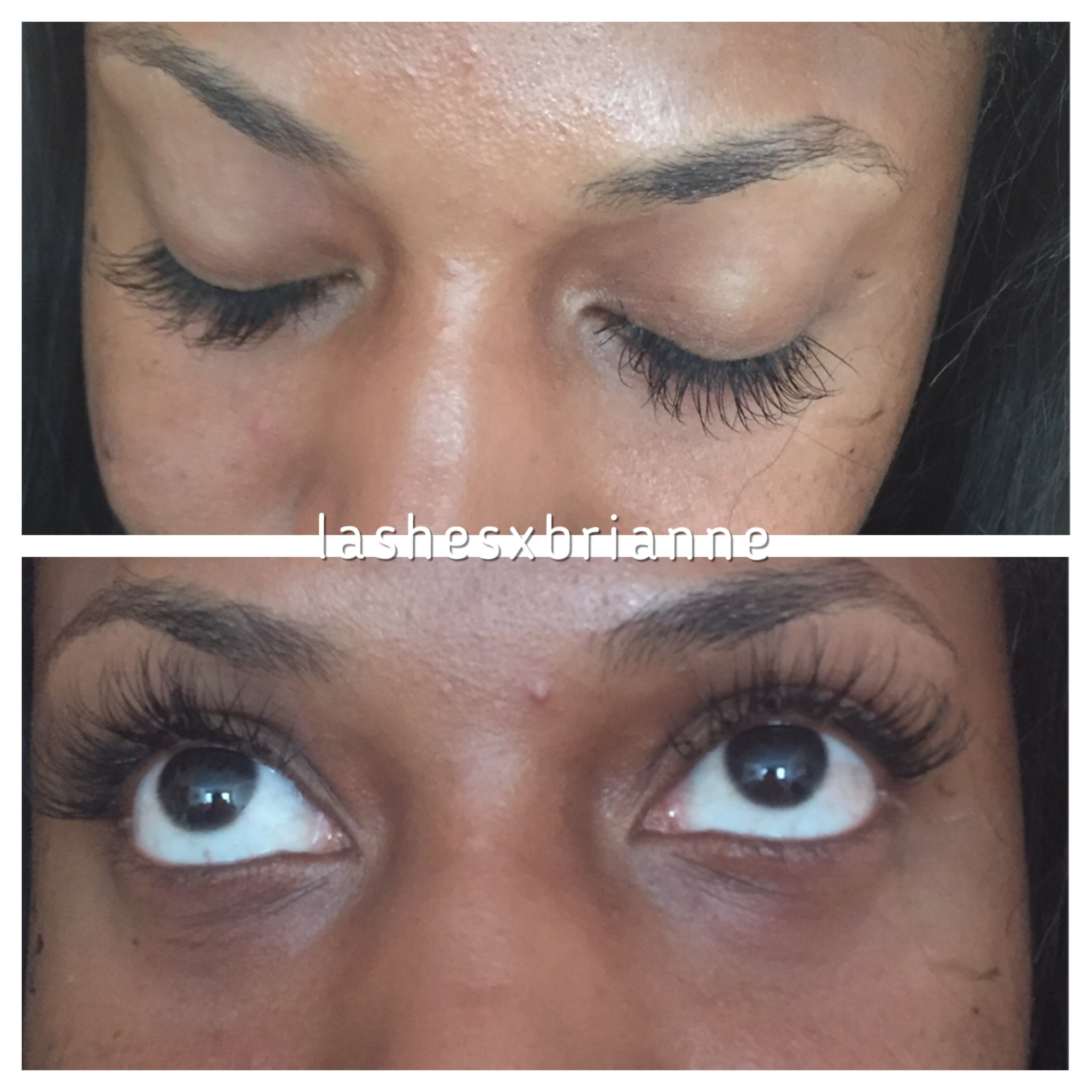 4aadc1169ad One-on-One Lash Extension Training Tickets, Multiple Dates   Eventbrite
