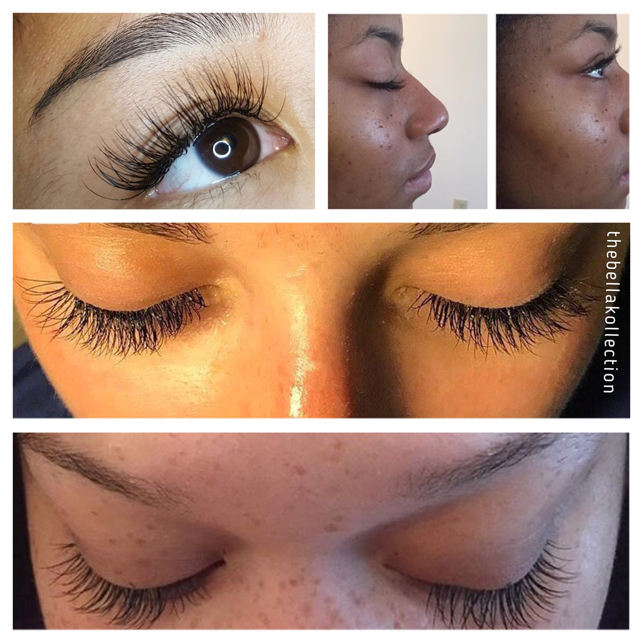 2a9789049bb One-on-One Lash Extension Training Tickets, Multiple Dates | Eventbrite