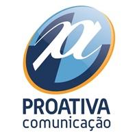 Proativa Comunicação