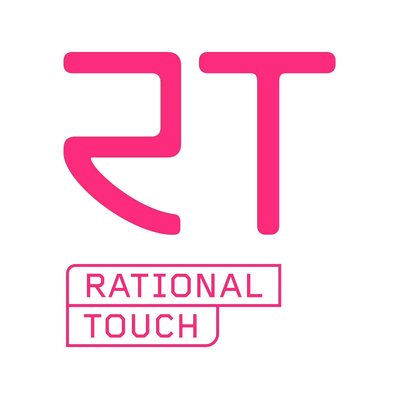 Rational Touch