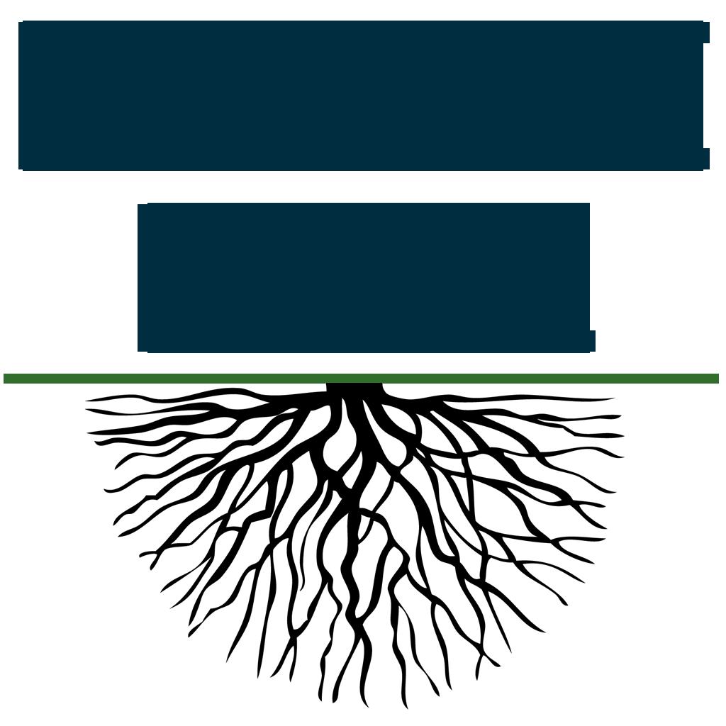 resilent digital