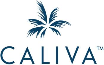 Caliva
