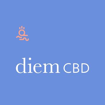 diemCBD