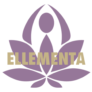 Ellementa Wellness for Women