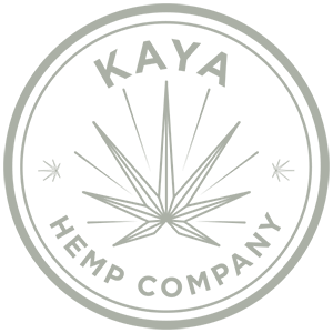 Kaya Hemp Co