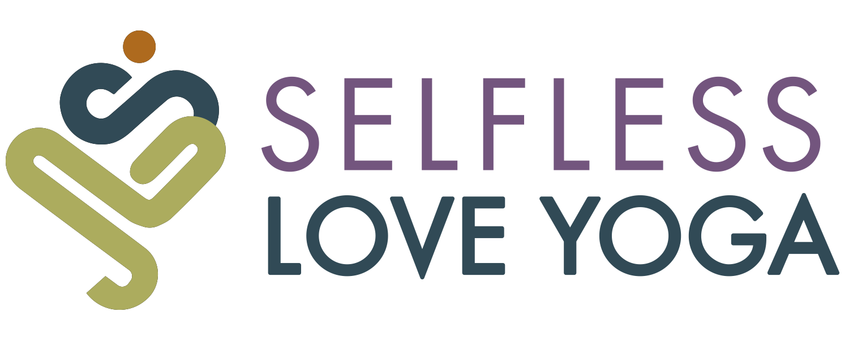 http://selflessloveyoga.com/