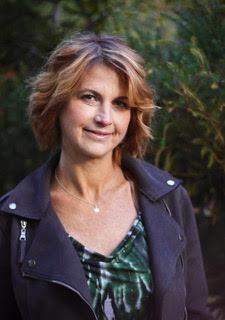 Stephanie Byer