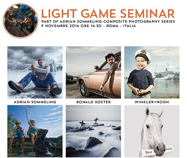 Train to Create / Winkler+Noah / Adrain Sommeling / Roland Koster