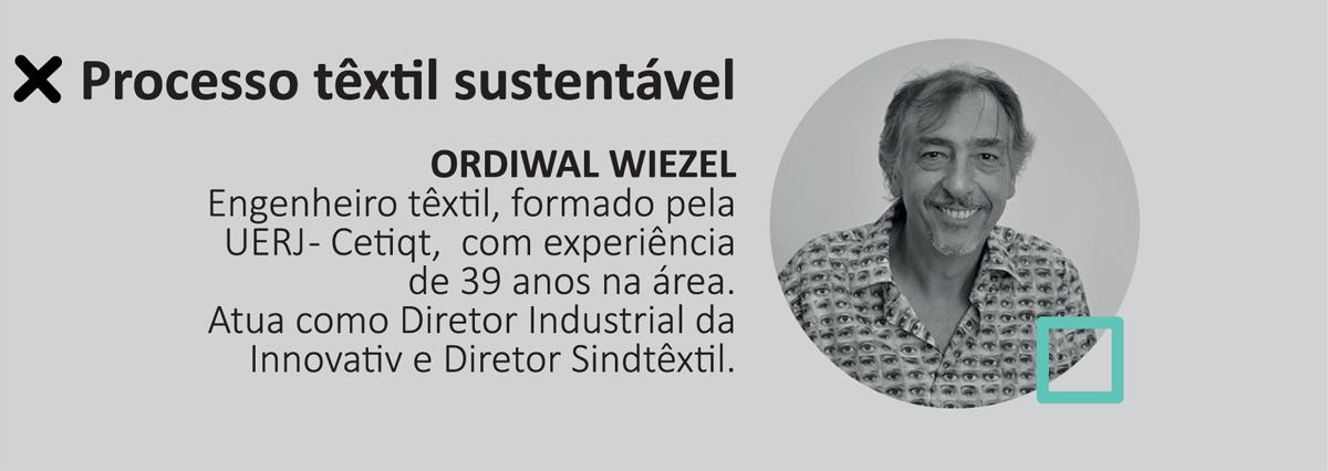 ordiwal