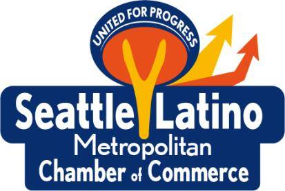 SLMCC logo